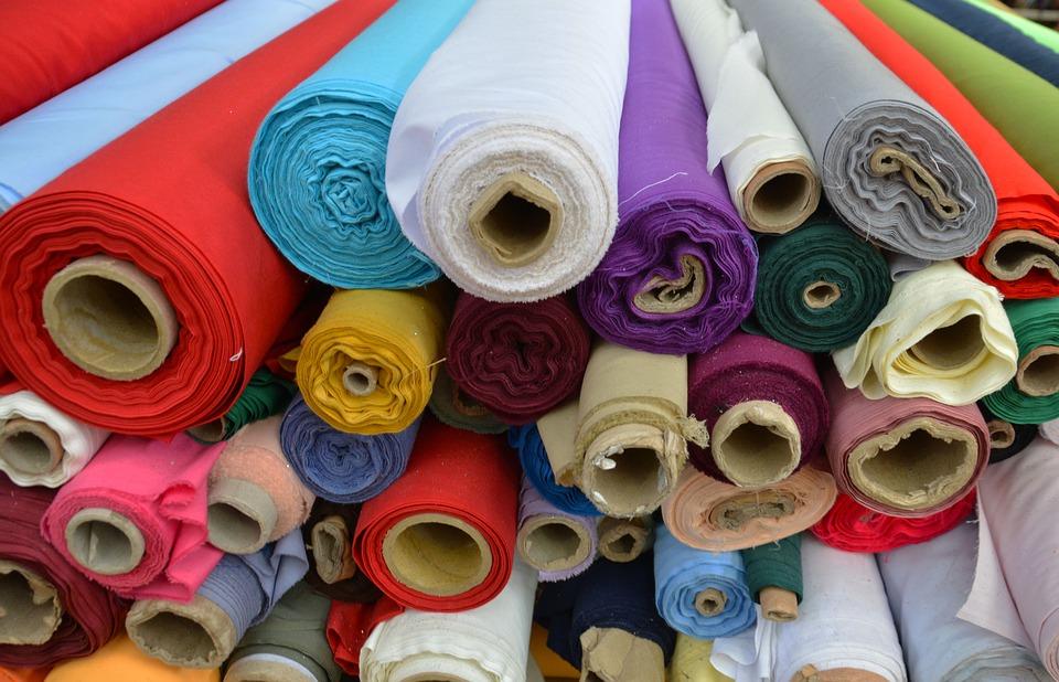 Fabric Store Newbury Park